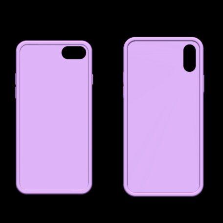 iPhones-stl-1