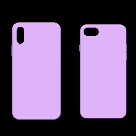 iPhones-stl-2