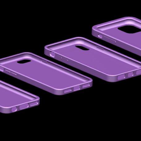 iPhones-stl-3
