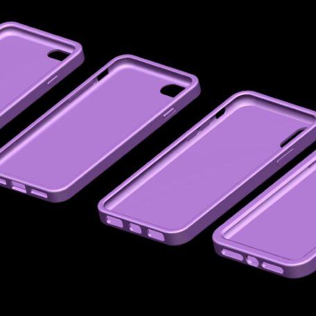 iPhones-stl-4